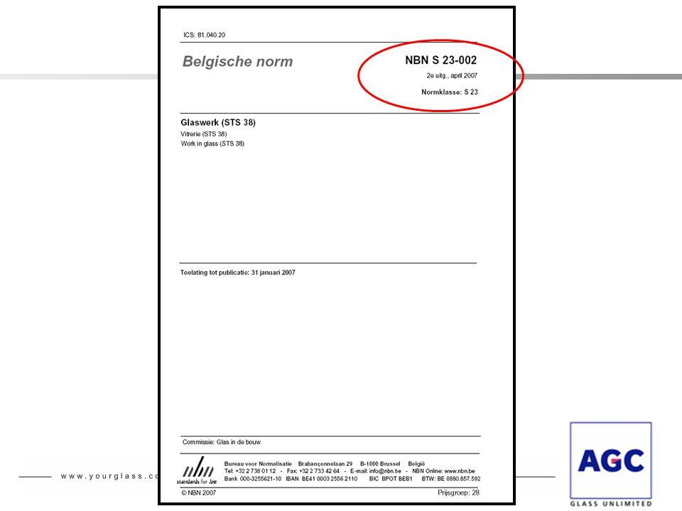 De nieuwe technische specificaties annuleren en vervangen de volgende specificaties:  de STS 38 ed.