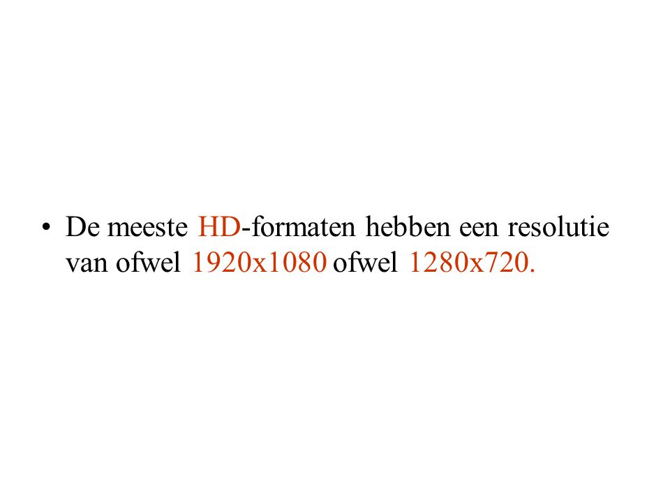 Export file 597 Bas.