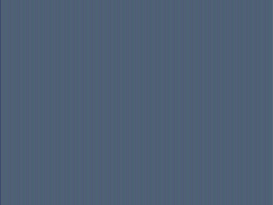 52 Model 1 bezuinigingsopties Besparingsmogelijkheden€ x 1.000  Man bijt hond herhalen, slot om 22u30/23u00 valt vrij  Goedemorgen Nederland schrappen  Overige dagtv NL1 schrappen  Dagprogrammering NL3 (zaterdag/zondag) halveren  Per net 1 gratis herhaling op een ander net  Minder nieuwe eigen documentaires, meer herhalen  Journaal 20u00 doortrekken op NL2 (20u00 slot op NL2 valt vrij)  Actualiteiten uit 1 hand met drie edities (efficiency)  Nieuwe, eigen non-fictie 25' vervangen door aankoop non-fictie  Op elk net 1 evenement schrappen  Z@pp NL1 NL3 NL1 - 3 NL1/ NL3 NL2 NL1 - 3 Z@pp 3.800 2.000 708 3.500 3.600 2.000 4.800 15.000 3.600 1.000 5.700