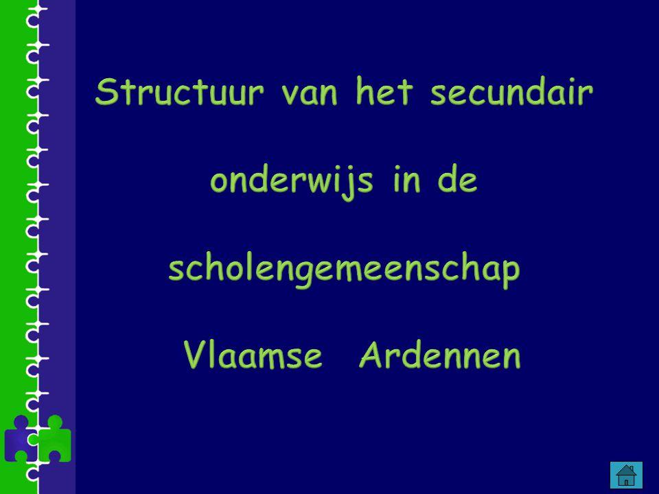 Profiel van de richting Wat kan ik na de 2de graad: -Elektrische schema's (CAD) / plannen begrijpen.