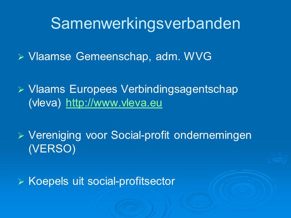  Deadline: feb-maart  Contacteer: EPOS vzw, H endrik Consciencegebouw 6A Koning Albert II-laan 15, 1210 Brussel tel: 02/553.97.31, fax: 02/553.97.50 e-mail: info@epos-vlaanderen.be info@epos-vlaanderen.be website: www.epos-vlaanderen.be www.epos-vlaanderen.be