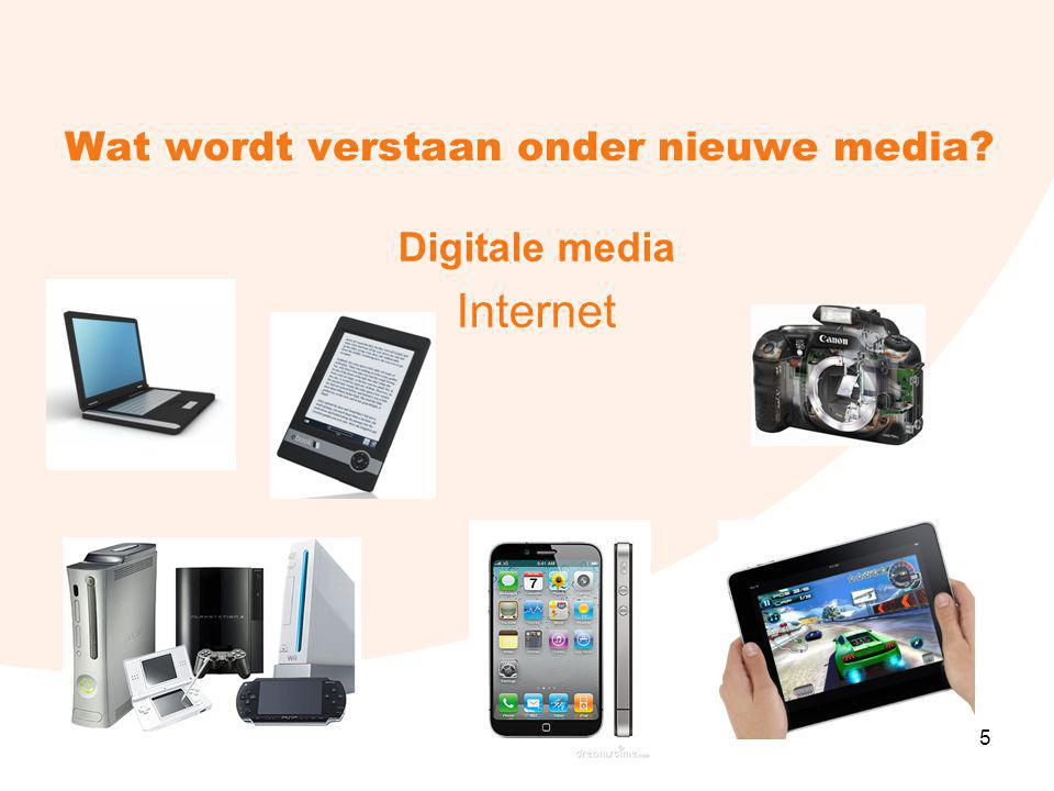 Vragen? Ilse Boersma i.boersma@flevomeerbibliotheek.nl 56
