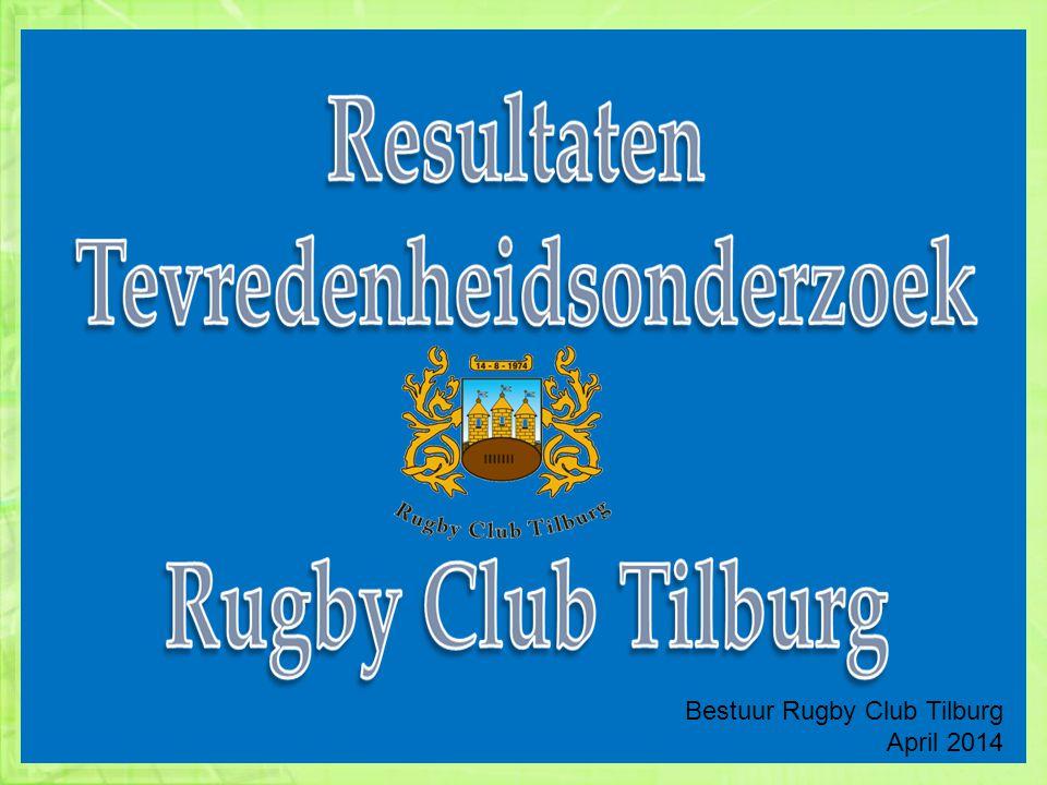 1 Bestuur Rugby Club Tilburg April 2014