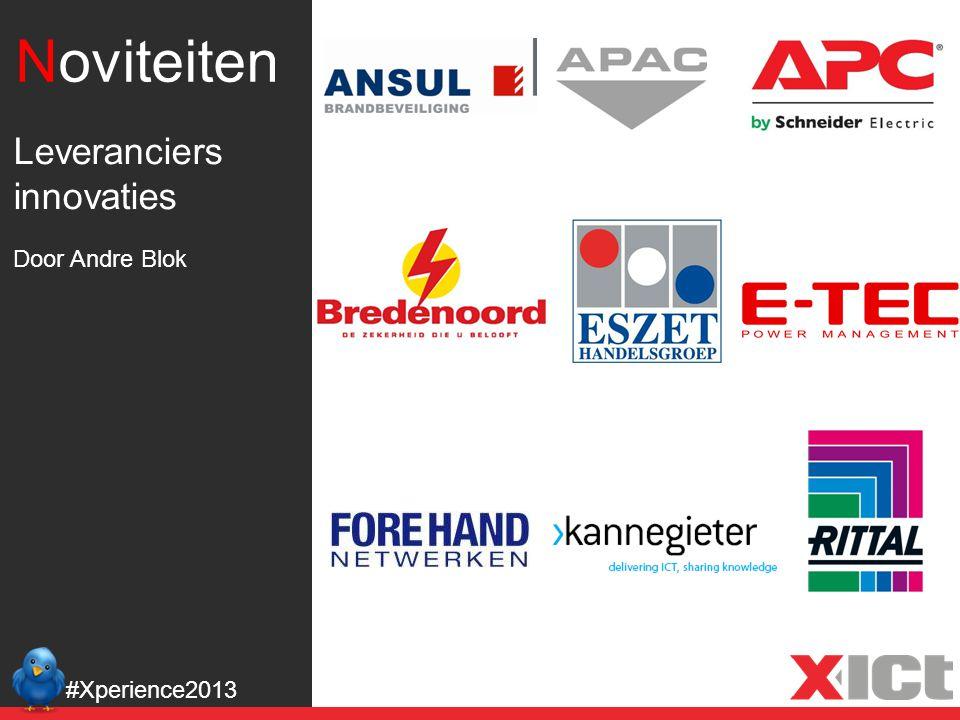 DCIM #Xperience2013 X-ICT en DCIM: Historie Huidige situatie: Computerruimte inspectie (APK) Onderhoudscontracten Management & monitoring 24 uursservice 038 – 455 27 57