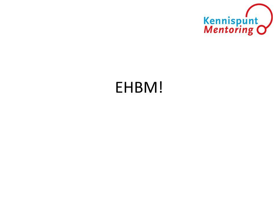 EHBM!