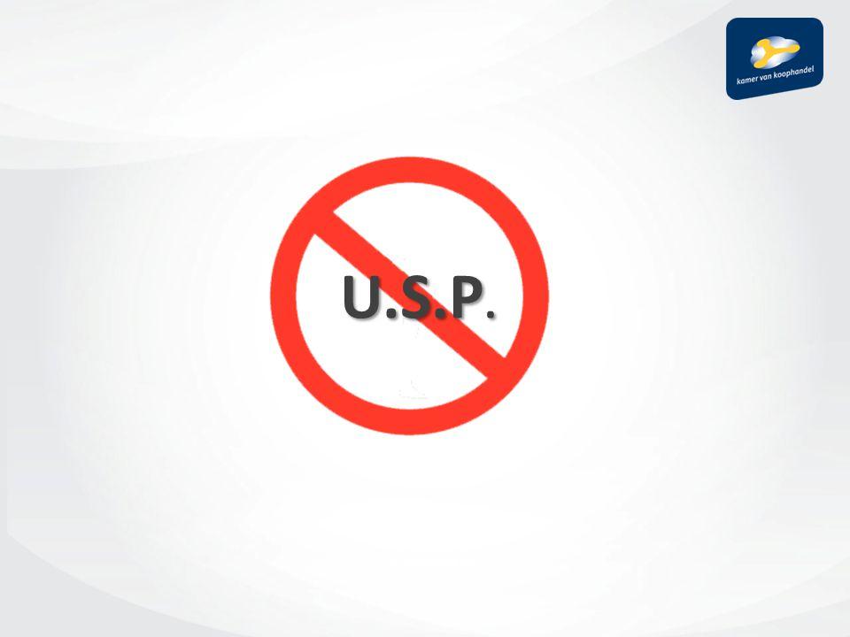 U.S.P.