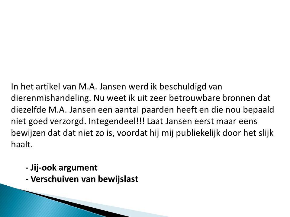 Een toplesscafé is geen aanwinst voor De Koog en ook niet voor Texel.