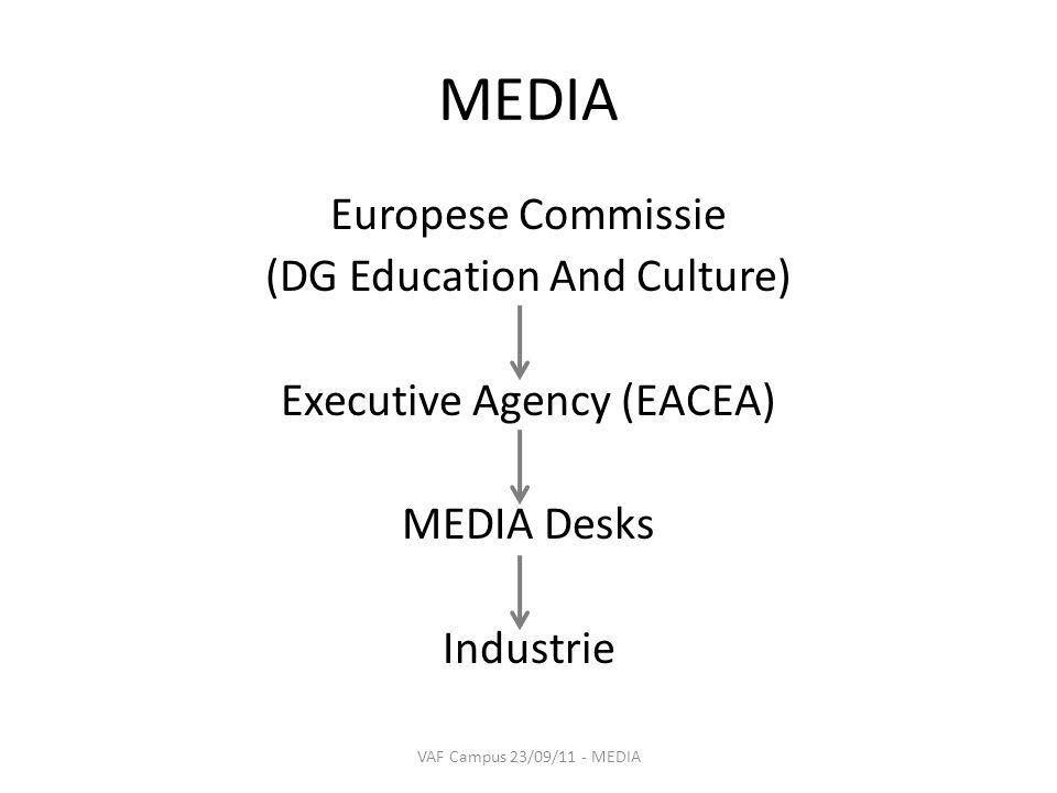 MEDIA 1.