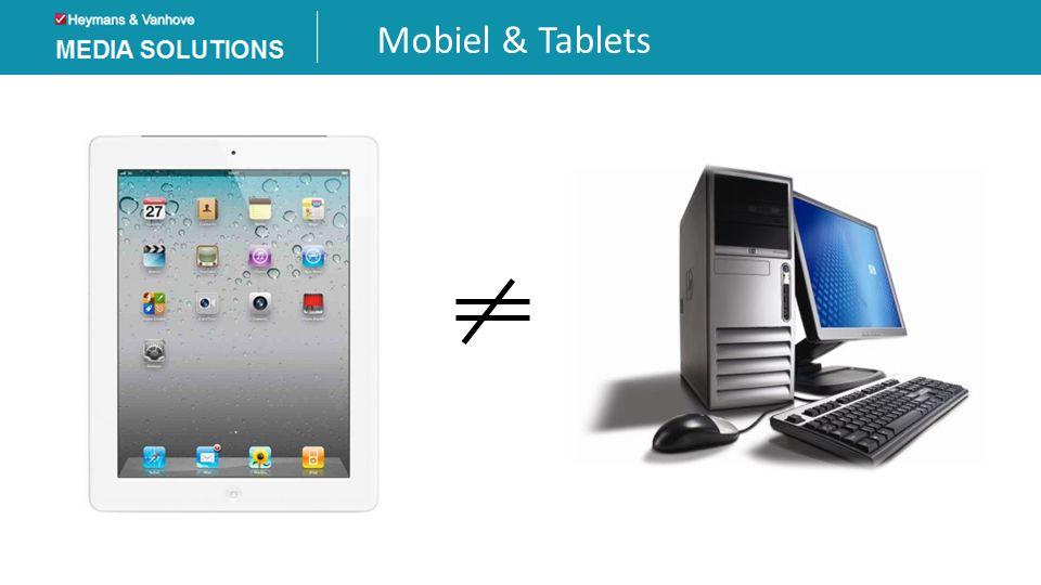 Types Apps • Informatie • Communicatie • Transactie • Gamen • Speciale functies • Overige