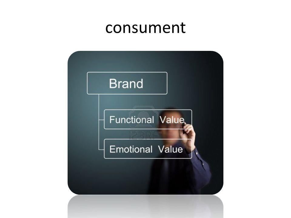 consument