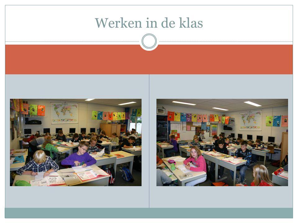 Kernwapens/Kernenergie Gehoorschade School TV weekjournaal