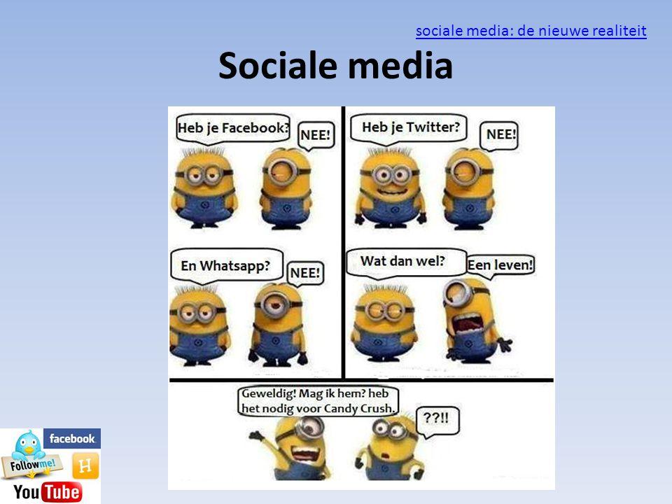 Stelling: Uw kind vertelt thuis over een klasgenootje dat op Facebook wordt gepest.