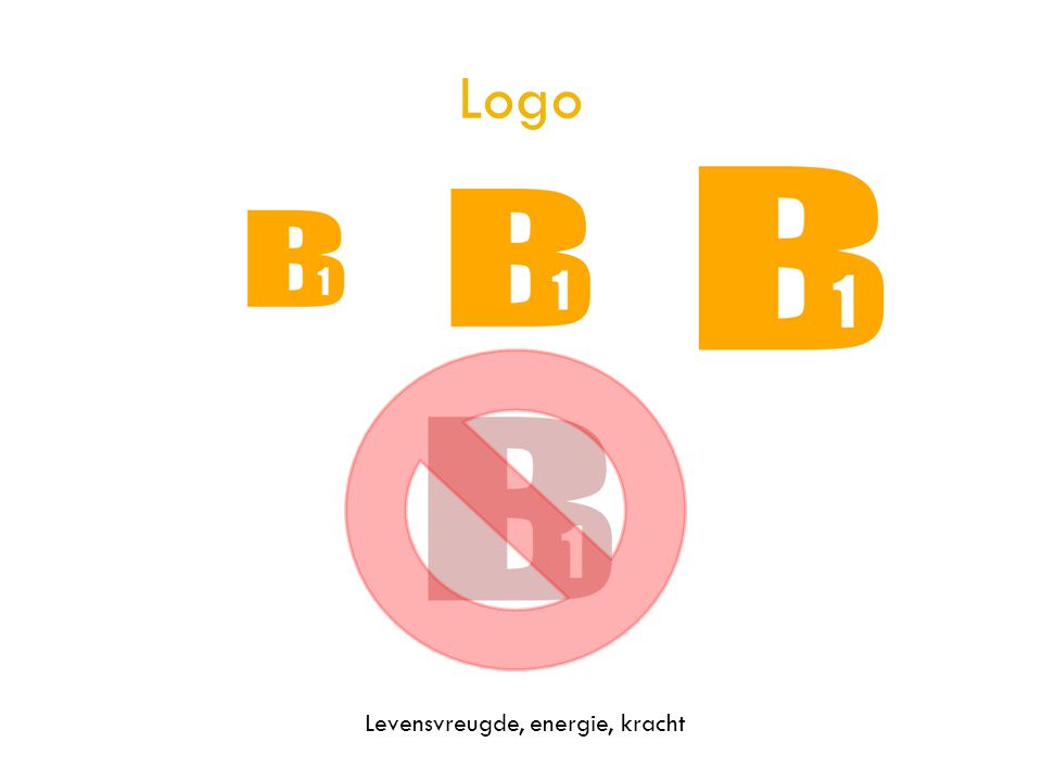 Logo Levensvreugde, energie, kracht
