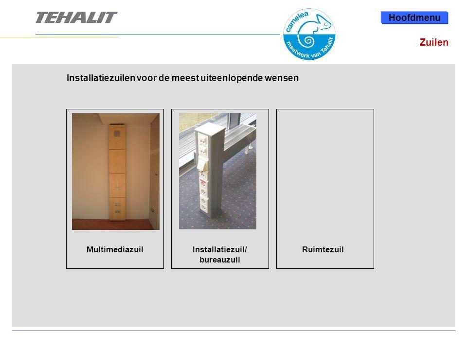 De wens: Zelfdragende radiatoromkasting met energievoorziening.