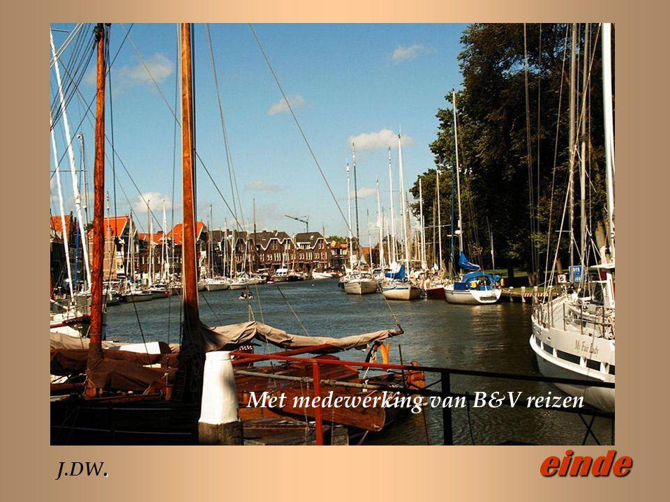 De stuurgroep van Anders Jong wenst aan alle deelnemers een leerrijke en prettige reis !