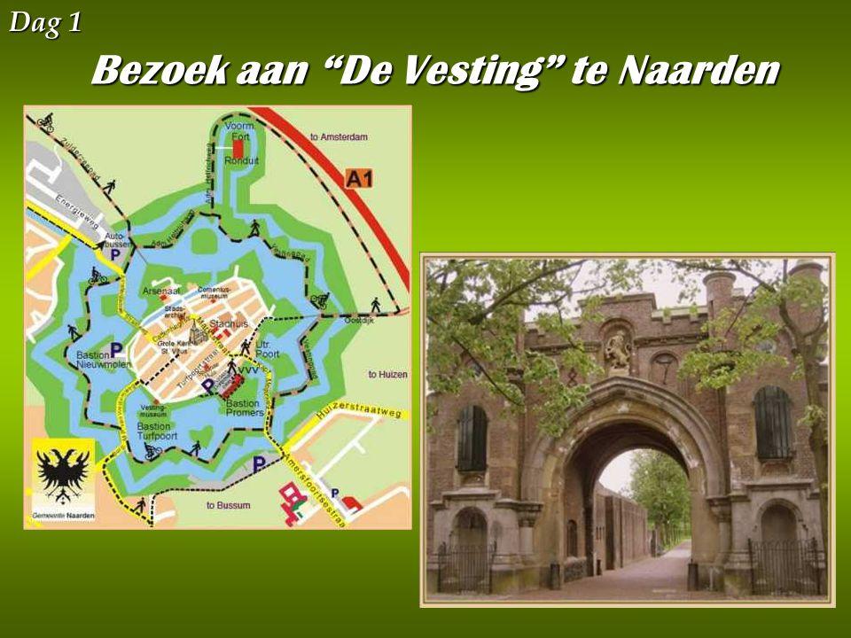 Bierkade De Bierkade is een van de kades van de al in 1420 gegraven binnenhavens, de Appelhaven.