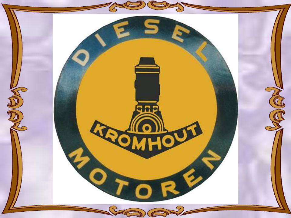 In 1932 werd er een contract met L. Gardner & Sons afgesloten voor het in licentie bouwen en verkopen van viertact dieselmotoren van het type LW en LS