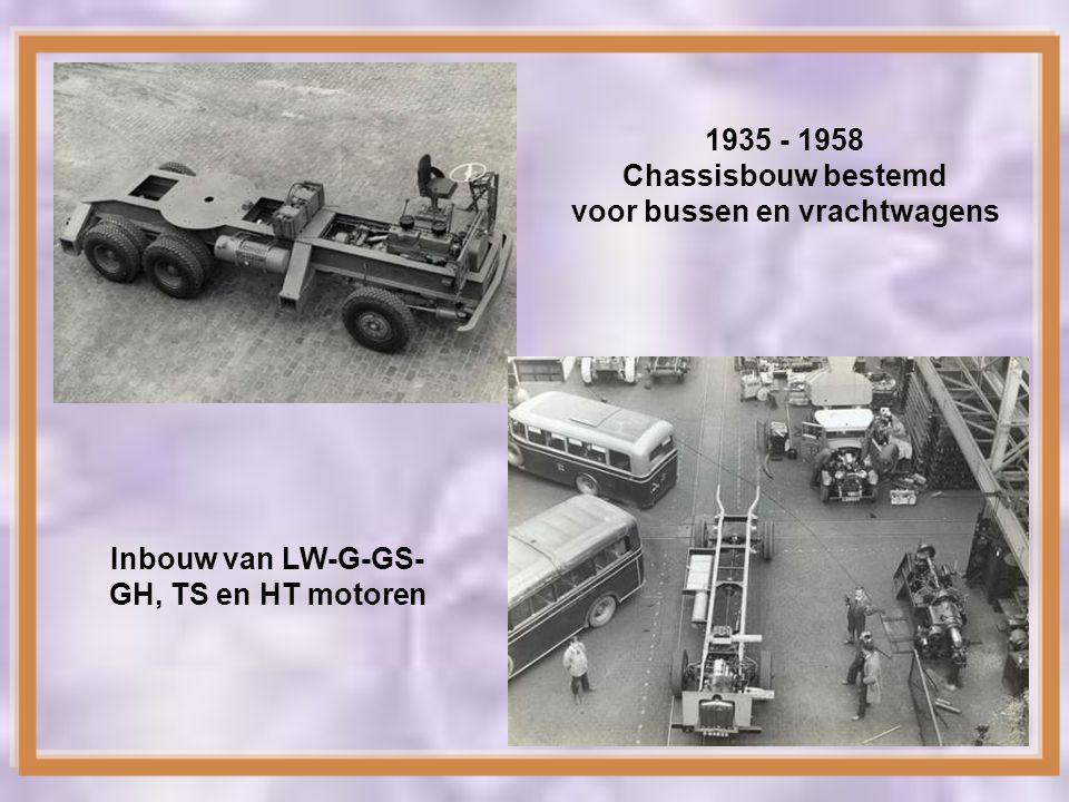 1939 Genet Major type Mk 1a In licentie gebouwde vliegtuigmotoren 7-cilinder stermotor. Totaal 50 stuks.