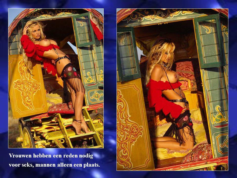 Pamela Anderson Met sex uispraken Pamela Anderson Met sex uispraken Muziek: Klein