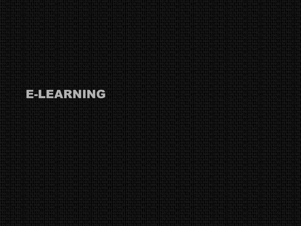 E-LEARNING & VIRTUAL REALITY Virtuele Realiteit Wat is Virtuele Realiteit? Geschiedenis van Virtuele Realiteit Waarde van Virtuele Realiteit Toepassin