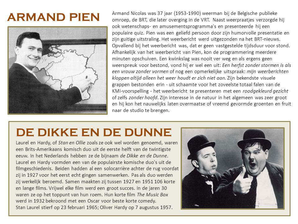 Tony Corsari, pseudoniem van André Mathilde Edouard Parengh was tijdens de pioniersjaren van de Vlaamse televisie een populaire televisiepresentator e