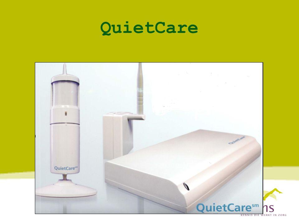 QuietCare