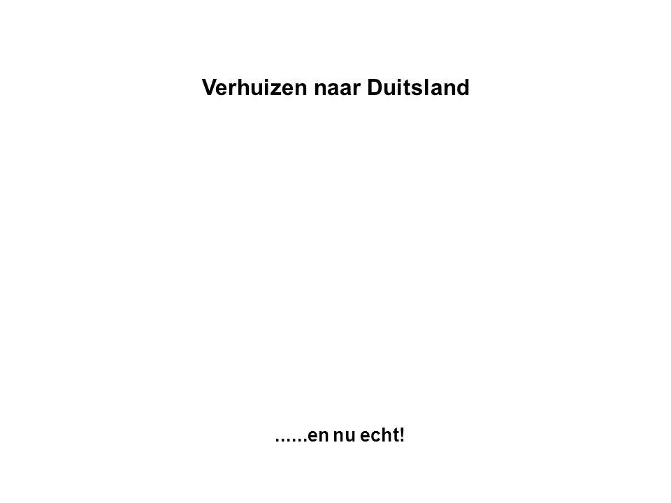 In Nederland: medische behandeling zonder toestemming van de Krankenkasse In overige EU landen: noodzakelijke medische behandeling, verdere behandeling: met toestemming van de Krankenkasse Basiszorg in NL.