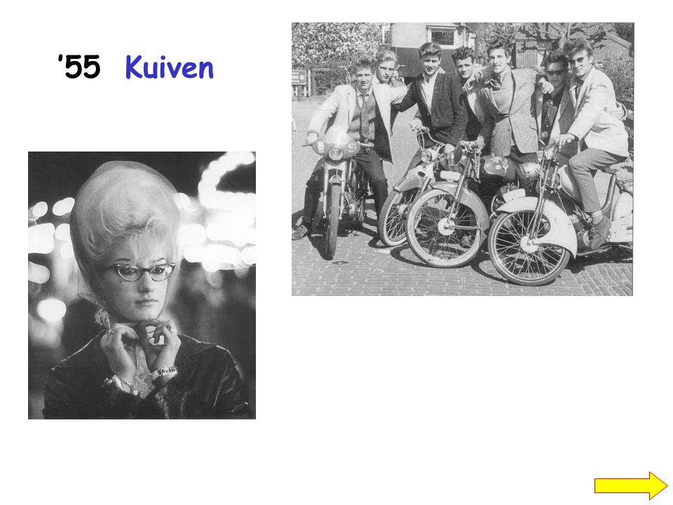 '55Kuiven
