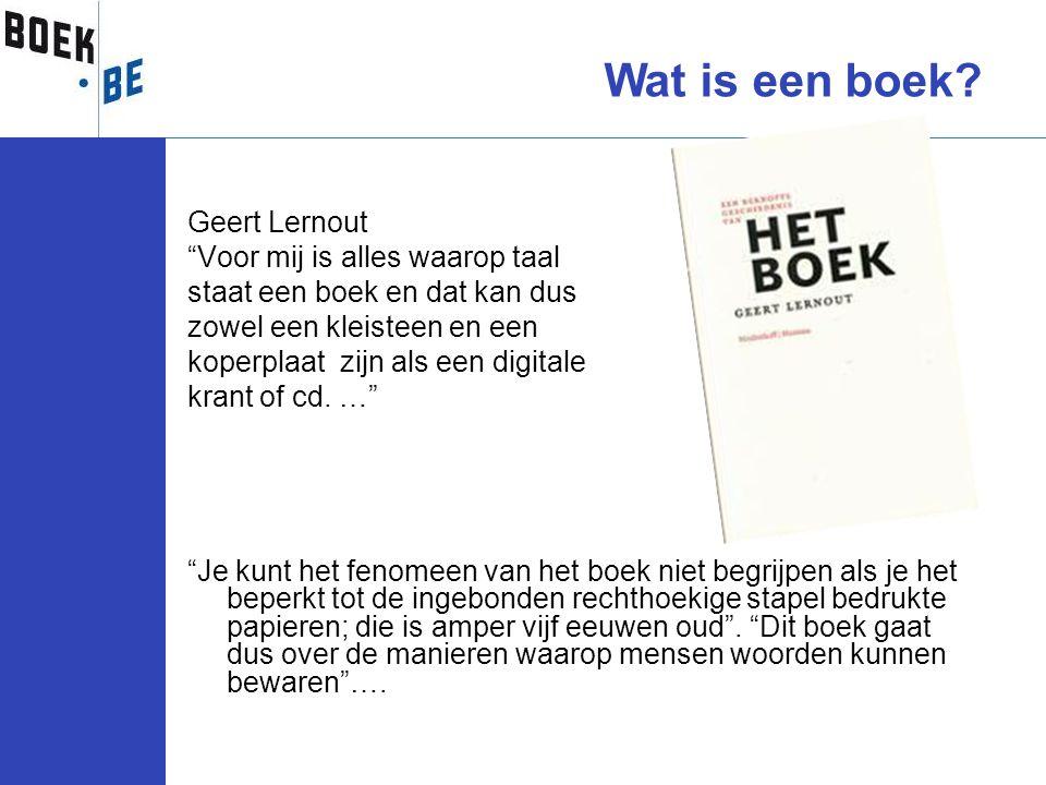 Mogelijkheden: 1.verkoop via e-boek.org: -klant kiest favoriete boekhandel -Boekhandel 7% commissie 2.