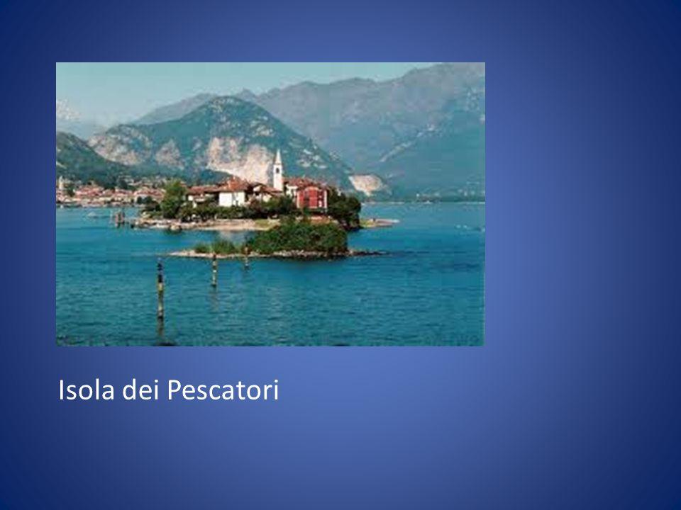 Reisprogramma(3): • Dag 3: • Bezoek aan internationale markt • Verkenning Premeno • Uitzichtpunt San Salvatore • Villa Bernocchi met parktuin