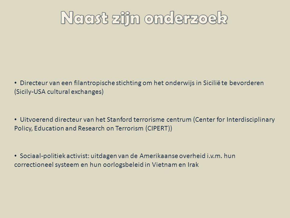  Het lucifer effect (2010)  De tijdparadox (2009)  Psychologie: een inleiding (2009)  Psychologie: de essentie (2007)