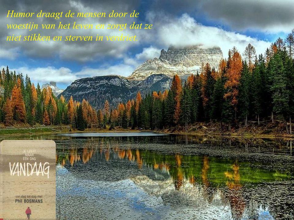 Ik geloof in God zoals een blinde gelooft in de zon, niet omdat hij ze ziet, maar omdat hij ze voelt.