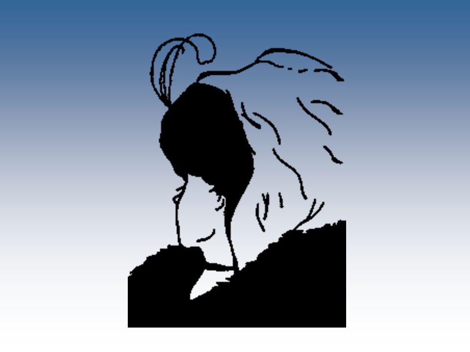 opgelet: BEOORDELINGSFOUTEN  Overhaaste conclusies trekken  Vooroordelen en generalisaties  Projectie  Vooringenomenheid  Preoccupatie (niet met gedachten erbij)  Te weinig alert op verwachtingen van anderen  Beperkt blikveld