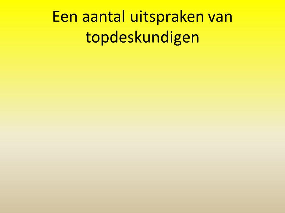 Paul van den Broek (2010) •Met het ontwikkelen van begripsvaardigheden kun je niet vroeg genoeg beginnen, blijkt uit onderzoek van Van den Broek en zijn team (2009).