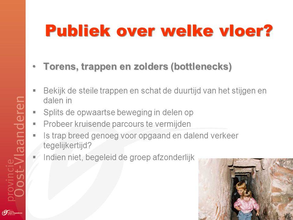 STUDIO OMD Sessie 1 – Jong Geleerd … SESSIE 1 – Jong Geleerd… Publiek over welke vloer.