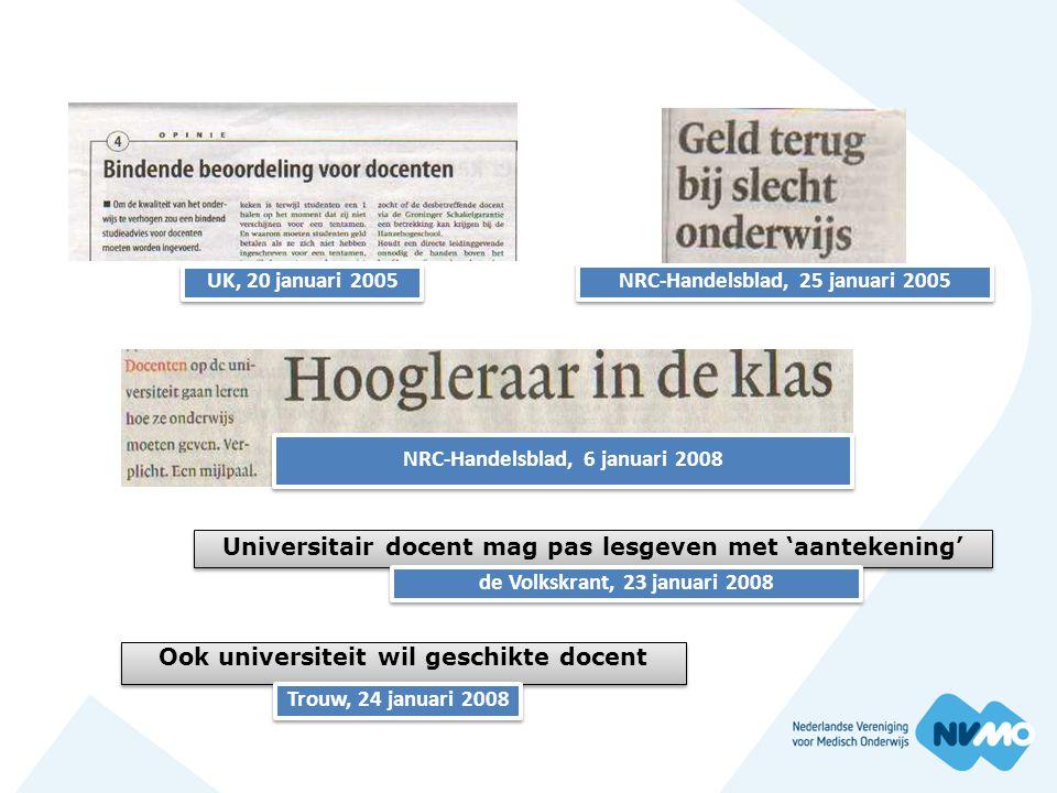 Deelnemers • Ontwikkeling – 3 TU (via Sofokles project) – Vrije Universiteit, Universiteit Leiden, Radboud Universiteit • Implementatie (audit) – idem + – Rijksuniversiteit Groningen, Universiteit Utrecht