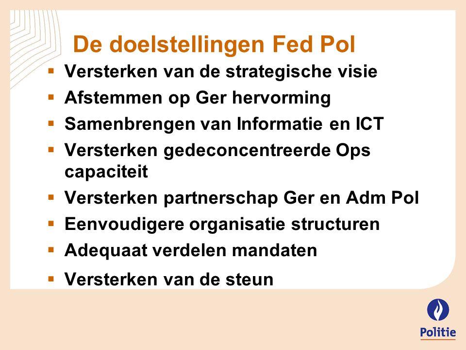 FGP  14  Terro, Ecofin, Fiscale fraude, Cyber: Hof van Beroep  Gespecialiseerde Ger Pol en Adm Pol (subsidiair)  Samenwerking FGP - LRD