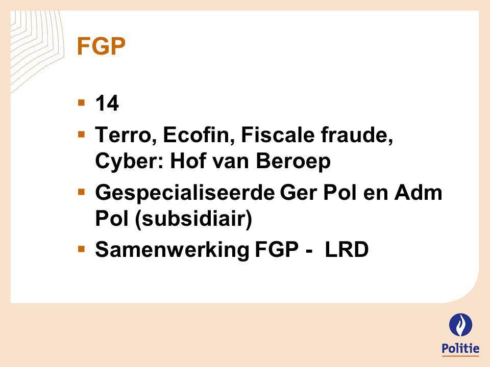 DirJud  Opdrachtbrief met resultaatsverbintenis  Focus op het operationele  PLIF DirCo  Beheer CIDA DirCo  Gerechtelijke informatie  Steun aan lokale politie