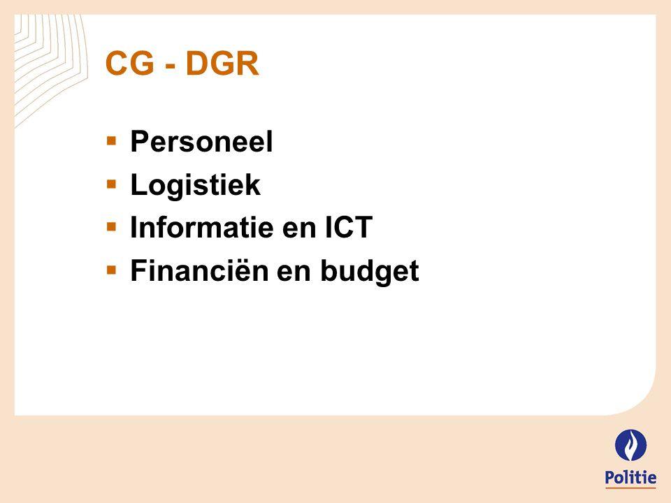 DGJ  Gespecialiseerde Gerechtelijke opdrachten  Steun  Gerechtelijke informatie  Technische en wetenschappelijke politie  Organisatie van de speciale eenheden