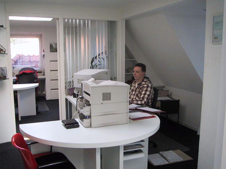 © Prof.dr Jouke van Dijk Over jongeren gesproken, 10-03-2005