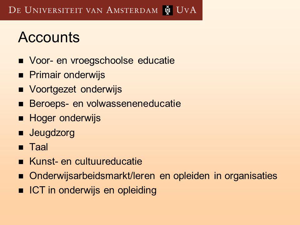 ESP-Conferenties 1.London 2. Amsterdam 3. Gro  burgwedel 4.