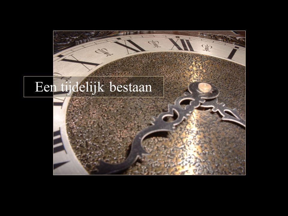 Tijd bij Aristoteles tijd