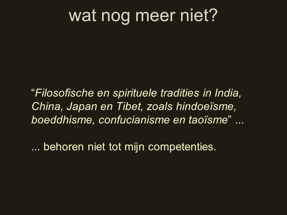interesse? Aanmelden? Bij Gilde Zutphen Meer inhoudelijke informatie? mail mij: info@pietbuunk.nl