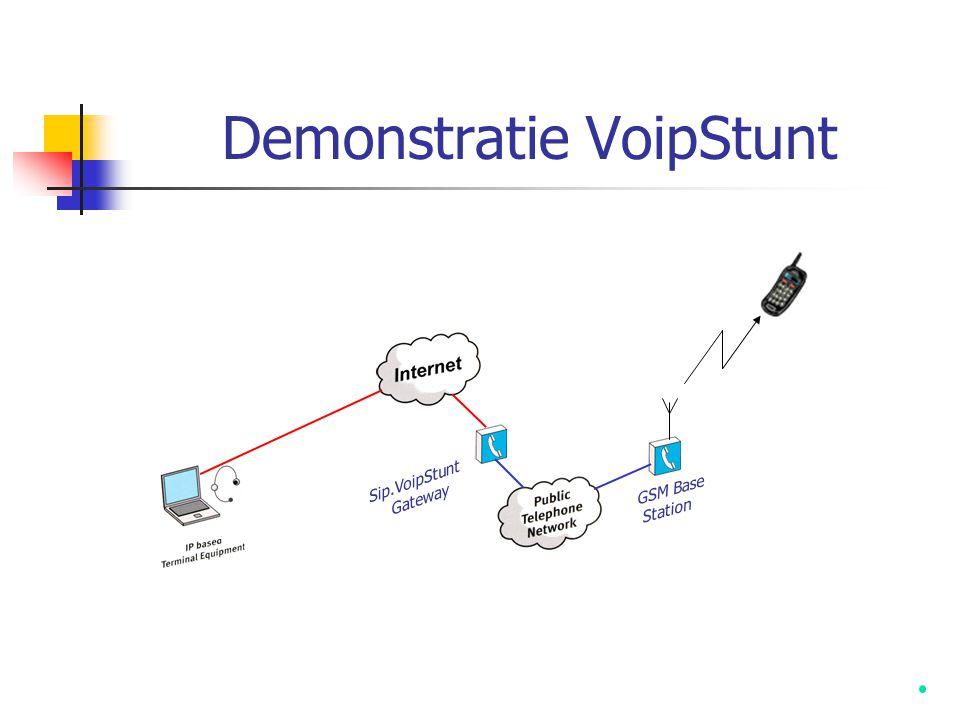 Waarom VoIP.1. Maximale flexibiliteit en schaalbaar 2.