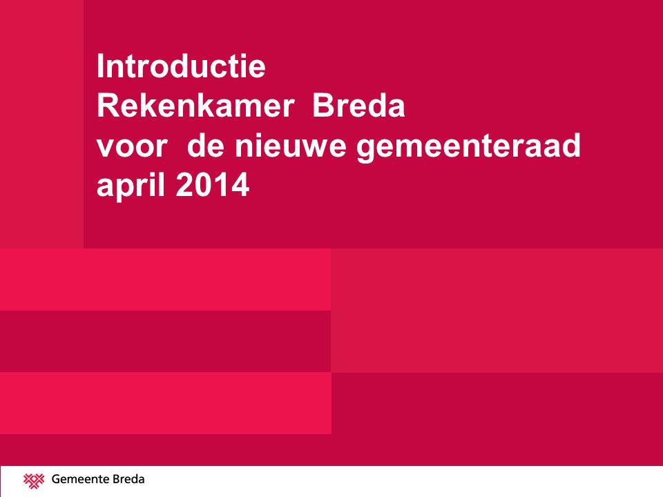 Wie zijn wij.1. Dr. Joop Roebroek: voorzitter sinds 2005, benoemd tot 2017.