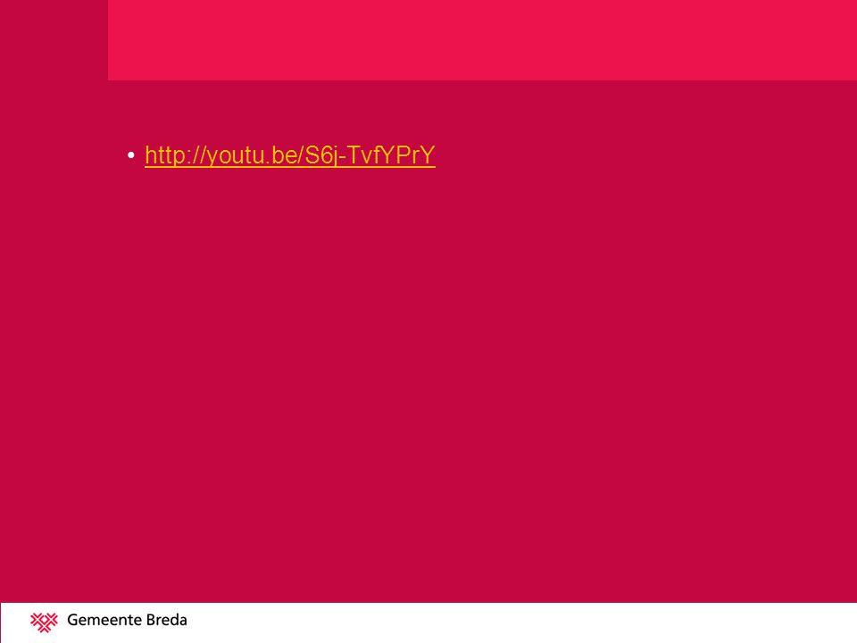 Welke onderzoeken zoal gedaan: -'Begroting 2006 nader beschouwd', onderzoek naar de inrichting van de Bredase begroting, 2006 -'Hoe evalueert de gemeente Breda', over het onderzoeksbeleid van de gemeente Breda, 2007 -'In gesprek met de stad', onderzoek naar de communicatie tussen de gemeente Breda en haar burgers -'Grondbeleid onder constructie', eerste onderzoek naar het grondbeleid en de rol van de raad, 2009 - 'Werk aan werk', onderzoek naar de effectiviteit en efficiëntie van het Bredase re-integratiebeleid, 2010 -'Wijkontwikkeling', onderzoek samen met leden landelijke visitatiecommissie Wijkenaanpak naar wijkontwikkeling in Breda Noord, 2011