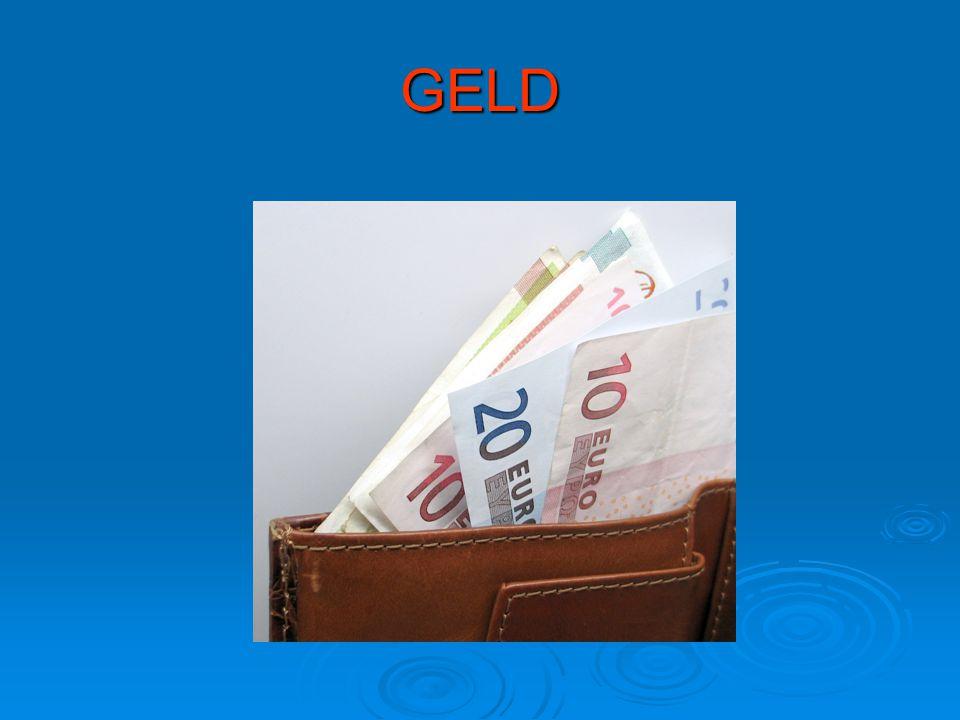 1 pakje a 4,20 euro per dag  1 week = 29,40 euro  1 maand = 126 euro  6 maand = 756 euro  1 jaar = 1512 euro  3 jaar = 4536 euro  5 jaar = 7560 euro  10 jaar = 15120 euro