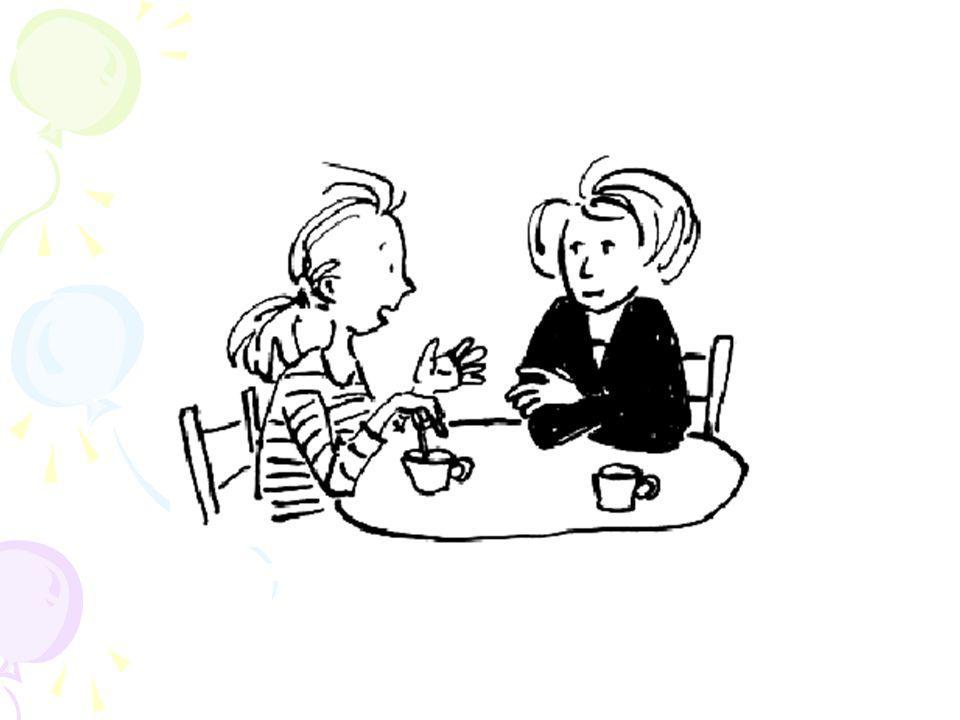 Een kind komt regelmatig onverzorgd naar de kinderopvang.