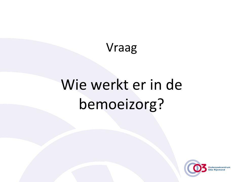 Epidemie van dwang IBS-en en RM-en per 100.000 inwoners in Nederland (o.a. Mulder et al. NTvG 2006)