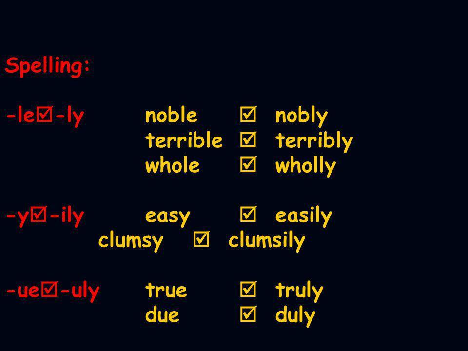 1 Over welk woord wordt iets gezegd.2 Wat is het juiste antwoord.